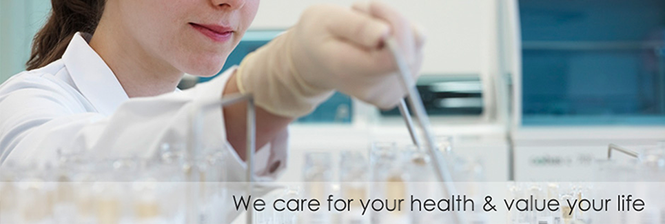 Diagnostic Services in Delhi